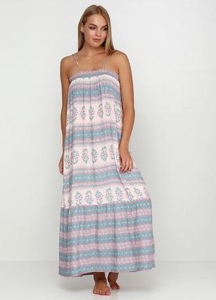 Платье womensecret новое с бирками по скидке!