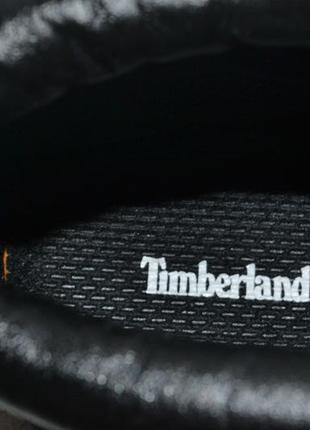 Тимбы ботинки timberland