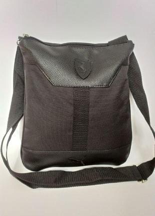 Топ качество-цена ! новая шикарная сумка через плече / барсетка / бананка /кросс боди