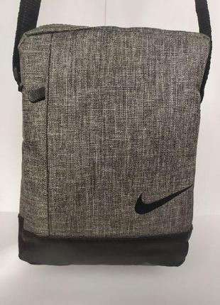 💥топ качества / цена🔥крутейшая сумка / спортивная сумка / на пояс / барсетка