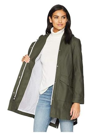 Куртка женская осеняя levi's