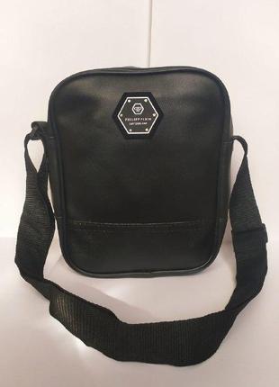 Топ качество-цена🔥новая шикарная сумка через плече / барсетка / бананка /кросс боди