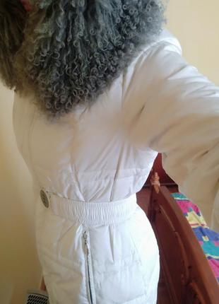 Зимова курточка. безкоштовна доставка!