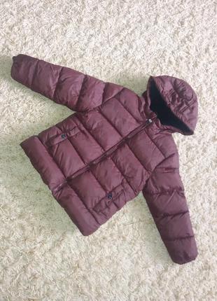 Куртка зима/євро зима.