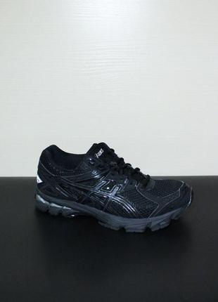 Оригинал asics gt 1000 3 кроссовки для бега