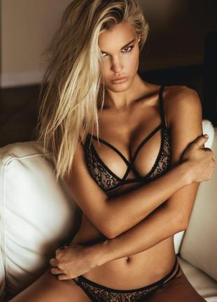 5-173 красивый комплект белья сексуальна білизна
