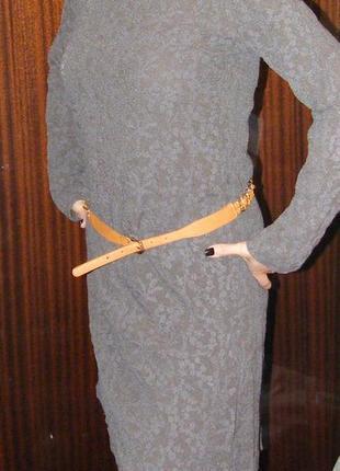 #розвантажуюсь платье hna collection, размер s-m