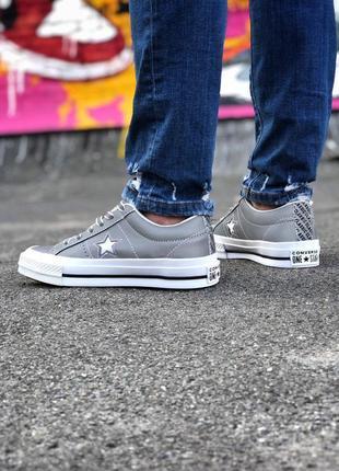 Стильные кроссовки 🔥 converse reflective 🔥