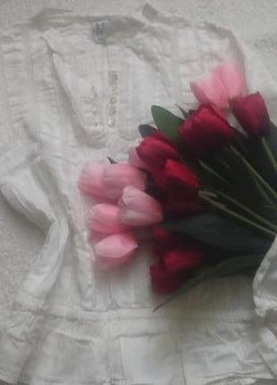 Блузка для девочки zara