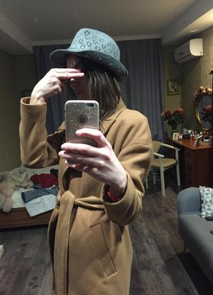 Шляпа шляпка parfois