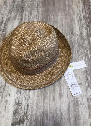Панама панамка шляпа шляпка пляжна
