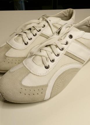 Мужские сникеры scarpe italiane 45