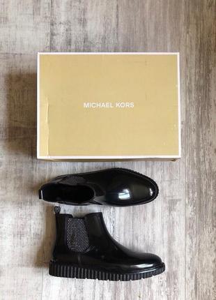 Сапоги сапожки резиновые черевики чоботи чоботы