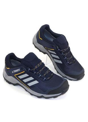 Кроссовки adidas terrex eastrail gtx германия 42 р оригинал