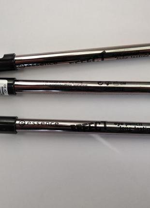 Effect eye pencil