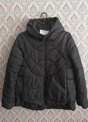 Куртка дэми /синтепон 200