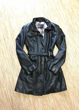 Кардиган куртка 42 размер