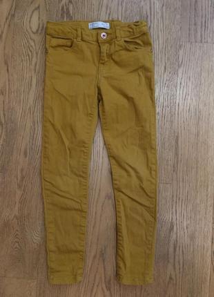 Zara, продам детские штаны
