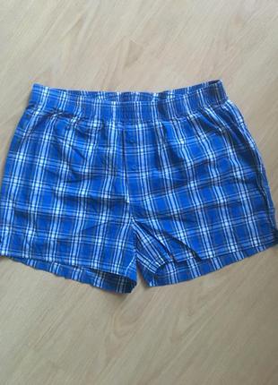Пижамние шорты германия