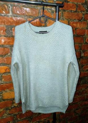 Свитер пуловер джемпер new look