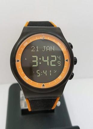 Фаджр продам часы аль няни спб стоимость за час