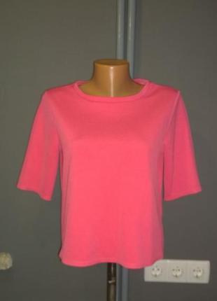 Свитшот топ блуза кофточка new look