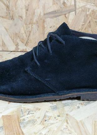 Ботинки emu australia 45 р