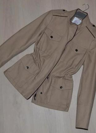 Jasper conran куртка-пиджак. в идеале