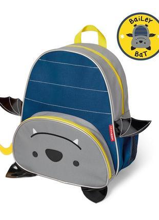 Рюкзак, рюкзаки, портфель, ранець, сумка, скип хоп, skip hop, 3+