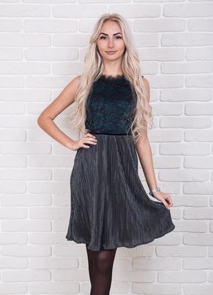 Коктейльнле платье