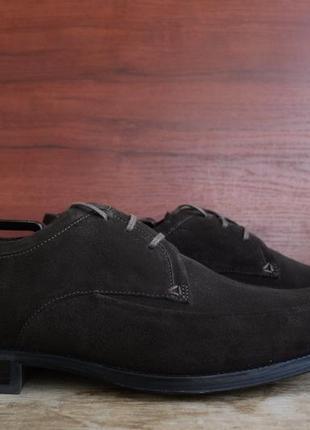 Туфли clarks original