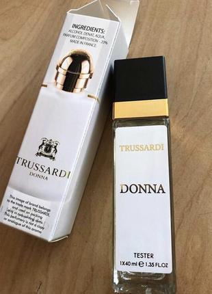 Вкусный аромат