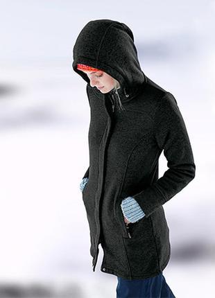 Шикарнейшая пайта tchibo, германия - практически куртка