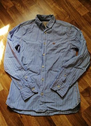 Рубашка от next