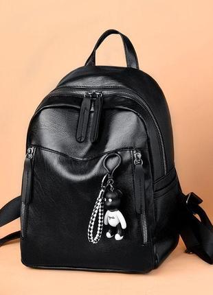 Жіночий рюкзак арт. 3102