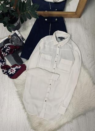 Блуза від primark🖤🖤🖤