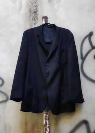 Пиджак versace couture