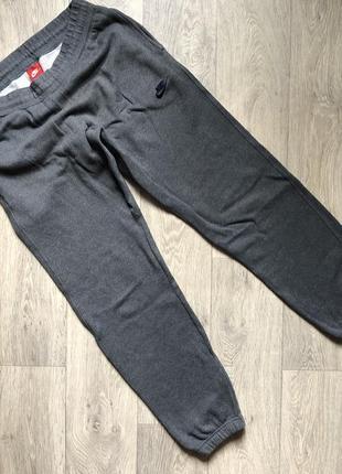 Мужские штаны nike оригинал из свежих коллекции.