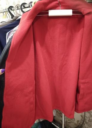 Куртка женская р 48