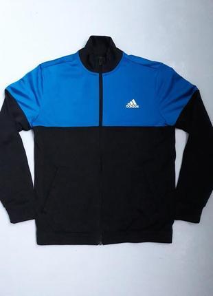 Adidas олимпийка размер xs-s adidas