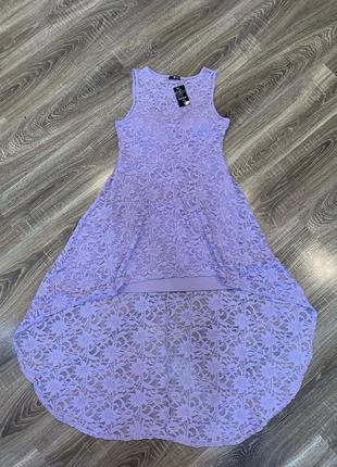 Платье quiz❣️