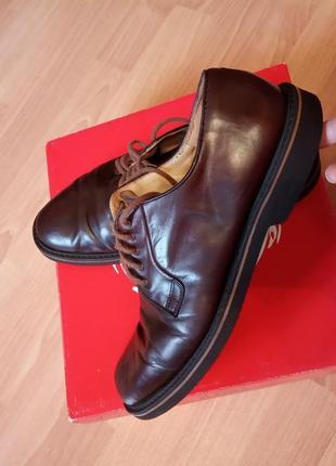 Германия,стильные,кожаные полуботинки,ботинки,броги,лоферы,туфли,дезерты.