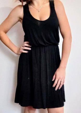 Плаття літнє h&m/платье женское летнее