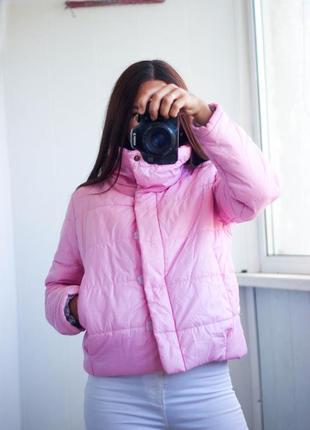 Курточка,синтепон