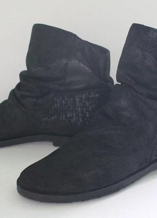 Бомбезні черевики