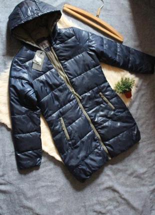 Куртка/ пальто от vero moda