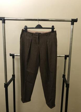 Класні штани elizabetta franchi/ celine b