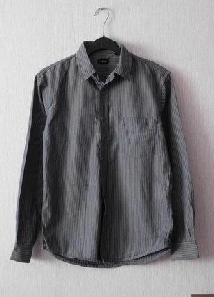 Рубашка ostin s