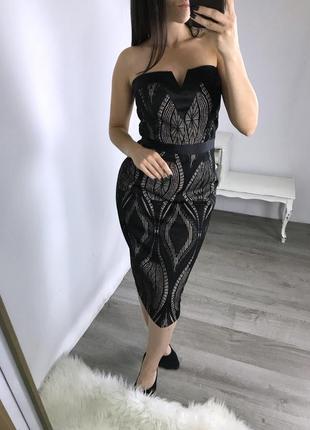 💃вызывающее платье