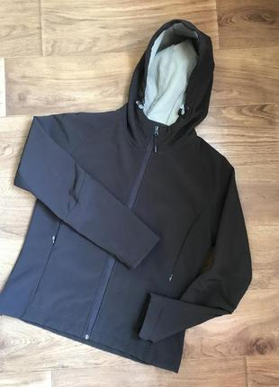 Куртка shamp